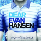 Photo Flash: You Will Be Found! DEAR EVAN HANSEN Unveils Broadway Poster Photos