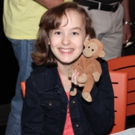 BWW Flashback Special: Sydney Lucas Departs FUN HOME Today