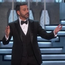 VIDEO: Jimmy Kimmel Bashes Trump; Pokes Fun at 'Over-Rated' Meryl Streep in OSCARS Opening