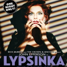 Lypsinka to Return to Provincetown This Weekend at the Crown & Anchor
