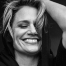 Tony Winner Cady Huffman to Bring 'No Standards' to Feinstein's at the Nikko, 5/12-13
