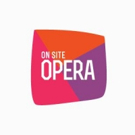 On Site Opera and The Atlanta Opera to Present THE SECRET GARDENER in Spring 2017