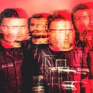 Phoenix Rockers Ded Release New 'FMFY' Music Video
