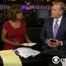 CBS NEWS Delivers Most-Watched Coverage of Sunday's Presidential Debate