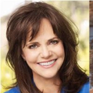 Sally Field to Host 2016 Women's Media Awards This September