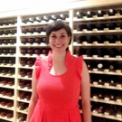 Meet the Sommelier:  Nancy O'Connell WINECRASHER Wine Director and Co-founder