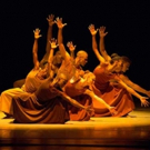 Alvin Ailey Dancers to Take the Stage at NJPAC This Spring