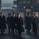 BWW Column: More People Should be Talking About PEAKY BLINDERS