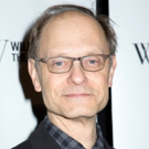 ARTS IN THE CITY to Highlight David Hyde Pierce, King Tut Exhibit & Noche Flamenca This Month