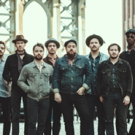 Nathaniel Rateliff & The Night Sweats Perform on JIMMY KIMMEL LIVE!, Continue Tour