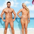 VH1 Orders Third Season of Reality Series DATING NAKED