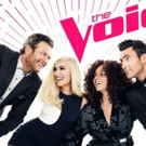 NBC Wins Mondays in 18-49 as THE VOICE Tops ABC's 'DWTS' Premiere