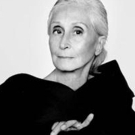 Twyla Tharp, Urban Bush Women & More Set for Annenberg Center's 2015-16 Dance Season