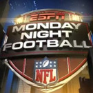 ESPN Announces 2016 MONDAY NIGHT FOOTBALL Schedule