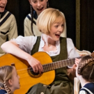 BWW Interview: Lucy O'Byrne On Playing Maria in THE SOUND OF MUSIC