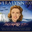 British WWII Singer Dame Vera Lynn Turns 100 with New Decca Album