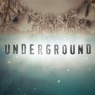 WGN America Presents UNDERGROUND Screening & Panel at New York Comic-Con Today