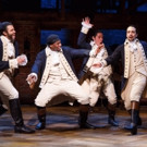 HAMILTON's West End Production Announces Official Ticket Sale Dates