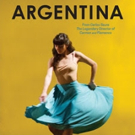 Carlos Saura's ARGENTINA to Open in LA on July 1