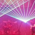 THINK PINK FLOYD Laser Light Show Comes to Patchogue Theatre Tonight