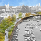 Percent for Art Program Announces New Public Art Commission at the Viaduct Rail Park