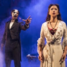 BWW Interviews: Behind the scenes with Derrick Davis, Katie Travis, Steve Czarnecki of THE PHANTOM OF THE OPERA at Detroit Opera House