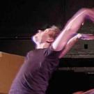 Theatre Gargantua to Premiere AVARICIOUS
