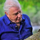 Smithsonian to Premiere 7 Straight Weeks of Sir David Attenborough Specials This April