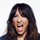 Singer Songwriter KT Tunstall to Perform on NBC's TODAY, 9/13