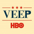 HBO to Premiere 10-Episode Season 6 of VEEP, 4/16