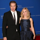 VIDEO: Kristen Bell & Dax Shepard Share Hilarious Review of Broadway's HAMILTON
