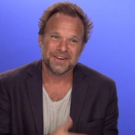 VIDEO: Norbert Leo Butz Hopes to Return In a 'Big Ol' Fantastic' Broadway Musical