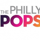 Andrea Bocelli to Perform with the Philly POPS in December