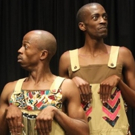 BWW Review: Energetic Performances from Zondi and Nzimande Make TERMITE a Romp for the Tween Set