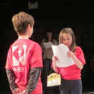 Registration Now Open for Creative Kids and Creative Kids Plus Acting Classes