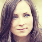 Julie Fowlis to Bring 'Music of the Scottish Isles' to The Alden in McLean, 10/17