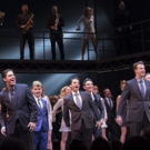 BWW Personality Quiz: Which JERSEY BOYS Song Best Describes Your Personality?