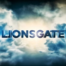 Samsung & Lionsgate Team Bring Exclusive HUNGER GAMES Content & Experiences to Fans