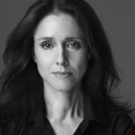 Julie Taymor to Receive 2015 William Shakespeare Award for Classical Theatre