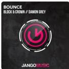 Jango Label Boss Damon Grey Announces Upcoming House Banger 'Bounce'