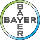 Bayer and Luke Bryan Get Ready to Kick Up the Dust on Farm Tour 2016