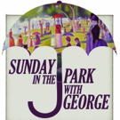 Theater Works presents SUNDAY IN THE PARK WITH GEORGE