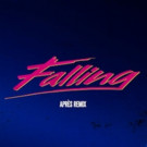 Apres Remixes Alesso's Latest Single 'Falling'