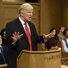 Alec Baldwin-Hosted SNL Delivers the Show's Most-Watched Telecast in Eight Years