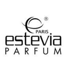 Estevia Parfum Release New Fall Fragrance