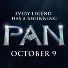 Review Roundup: Hugh Jackman & Amanda Seyfried Star in Action Adventure PAN