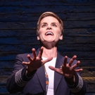 Photo Flash: The Plane Has Landed! First Look at Jenn Colella and More in COME FROM AWAY on Broadway