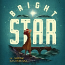 Tickets for Steve Martin & Edie Brickell's BRIGHT STAR on Sale Tomorrow in D.C.