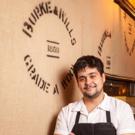 Chef Spotlight: RODRIGO NOGUEIRA of Burke & Wills on the UWS of NYC