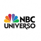 NBC Universo Delivers Season Over Season Double Digit Growth